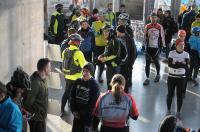 Wyzwanie - Rajd Przygodowy w Opolu - 7985_wyzwanie_24opole_149.jpg