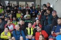 Wyzwanie - Rajd Przygodowy w Opolu - 7985_wyzwanie_24opole_158.jpg