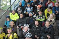 Wyzwanie - Rajd Przygodowy w Opolu - 7985_wyzwanie_24opole_162.jpg