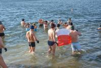 Rozpoczecie sezonu morsów w Opolu - 7988_dsc_1750.jpg