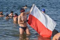 Rozpoczecie sezonu morsów w Opolu - 7988_dsc_1754.jpg