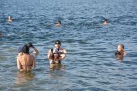 Rozpoczecie sezonu morsów w Opolu - 7988_dsc_1755.jpg