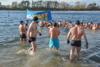 Rozpoczecie sezonu morsów w Opolu - 7988_dsc_1759.jpg