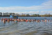 Rozpoczecie sezonu morsów w Opolu - 7988_dsc_1763.jpg