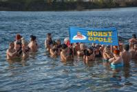 Rozpoczecie sezonu morsów w Opolu - 7988_dsc_1773.jpg
