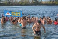 Rozpoczecie sezonu morsów w Opolu - 7988_dsc_1779.jpg