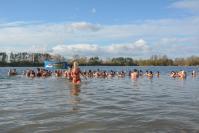 Rozpoczecie sezonu morsów w Opolu - 7988_dsc_1793.jpg