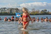 Rozpoczecie sezonu morsów w Opolu - 7988_dsc_1794.jpg