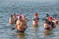 Rozpoczecie sezonu morsów w Opolu - 7988_dsc_1802.jpg