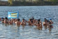 Rozpoczecie sezonu morsów w Opolu - 7988_dsc_1805.jpg