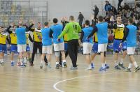 Gwardia Opole 30:25 RD Koper 2013 - 7998_foto_24opole_059.jpg