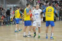 Gwardia Opole 30:25 RD Koper 2013 - 7998_foto_24opole_069.jpg