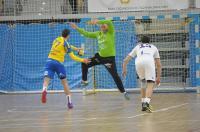 Gwardia Opole 30:25 RD Koper 2013 - 7998_foto_24opole_079.jpg