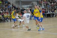 Gwardia Opole 30:25 RD Koper 2013 - 7998_foto_24opole_200.jpg