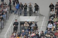 Gwardia Opole 30:25 RD Koper 2013 - 7998_foto_24opole_250.jpg