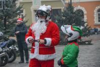 Moto Mikolaje w Opolu - 8011_dsc_2690.jpg