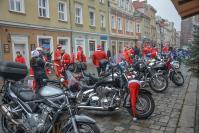 Moto Mikolaje w Opolu - 8011_dsc_2695.jpg