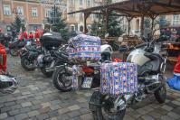 Moto Mikolaje w Opolu - 8011_dsc_2696.jpg