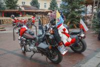 Moto Mikolaje w Opolu - 8011_dsc_2704.jpg