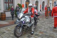 Moto Mikolaje w Opolu - 8011_dsc_2709.jpg