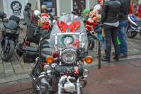 Moto Mikolaje w Opolu - 8011_dsc_2717.jpg