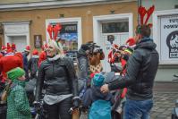 Moto Mikolaje w Opolu - 8011_dsc_2720.jpg