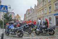 Moto Mikolaje w Opolu - 8011_dsc_2724.jpg