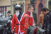 Moto Mikolaje w Opolu - 8011_dsc_2729.jpg