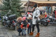 Moto Mikolaje w Opolu - 8011_dsc_2730.jpg