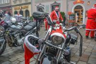 Moto Mikolaje w Opolu - 8011_dsc_2733.jpg