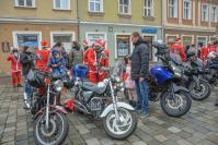 Moto Mikolaje w Opolu - 8011_dsc_2735.jpg