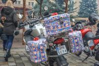 Moto Mikolaje w Opolu - 8011_dsc_2737.jpg