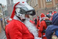 Moto Mikolaje w Opolu - 8011_dsc_2738.jpg
