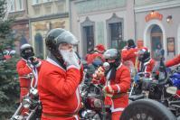 Moto Mikolaje w Opolu - 8011_dsc_2780.jpg