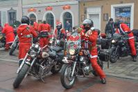 Moto Mikolaje w Opolu - 8011_dsc_2781.jpg