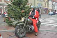 Moto Mikolaje w Opolu - 8011_dsc_2782.jpg
