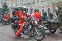 Moto Mikolaje w Opolu - 8011_dsc_2783.jpg