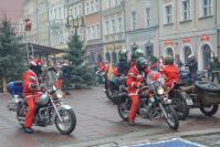 Moto Mikolaje w Opolu - 8011_dsc_2784.jpg
