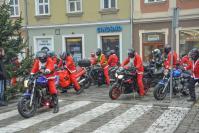 Moto Mikolaje w Opolu - 8011_dsc_2785.jpg