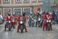 Moto Mikolaje w Opolu - 8011_dsc_2787.jpg