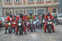 Moto Mikolaje w Opolu - 8011_dsc_2788.jpg