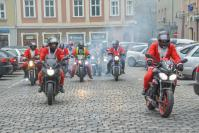 Moto Mikolaje w Opolu - 8011_dsc_2789.jpg