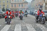Moto Mikolaje w Opolu - 8011_dsc_2790.jpg