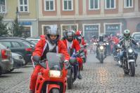 Moto Mikolaje w Opolu - 8011_dsc_2791.jpg