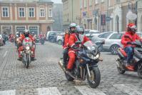 Moto Mikolaje w Opolu - 8011_dsc_2793.jpg
