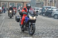 Moto Mikolaje w Opolu - 8011_dsc_2794.jpg