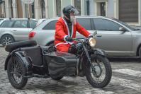 Moto Mikolaje w Opolu - 8011_dsc_2795.jpg
