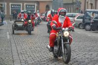 Moto Mikolaje w Opolu - 8011_dsc_2797.jpg