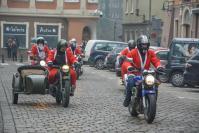Moto Mikolaje w Opolu - 8011_dsc_2798.jpg