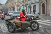 Moto Mikolaje w Opolu - 8011_dsc_2799.jpg